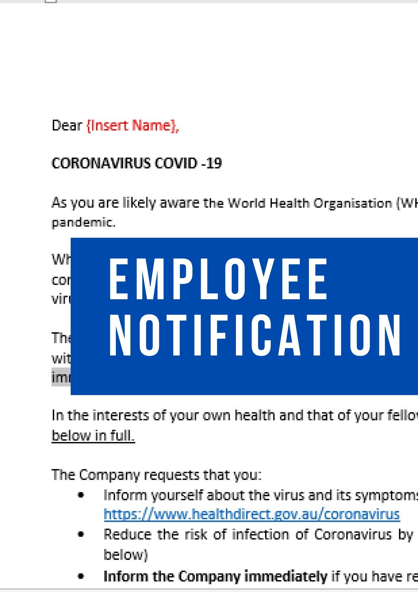Employee notification email (1)
